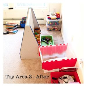 toy area 2 after