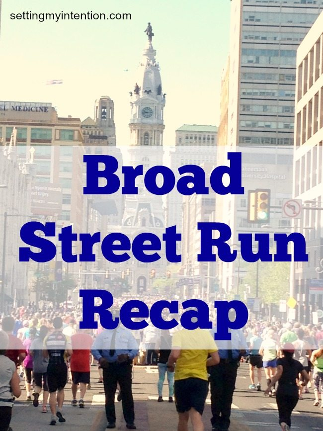 Broad-Street-Run-Recap