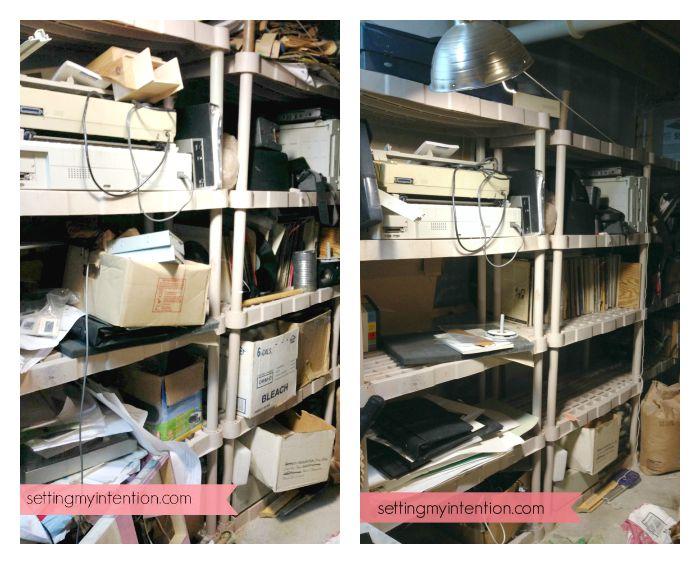Basement-corner-before-after