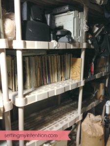Decluttering-basement-corner-after-2