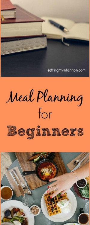 stress-free-meal-planning-for-beginners