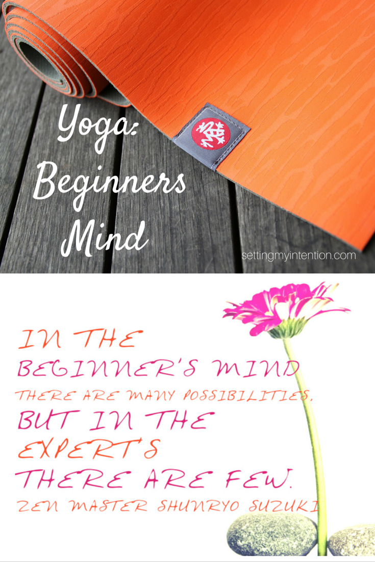 Yoga-Beginners-Mindset