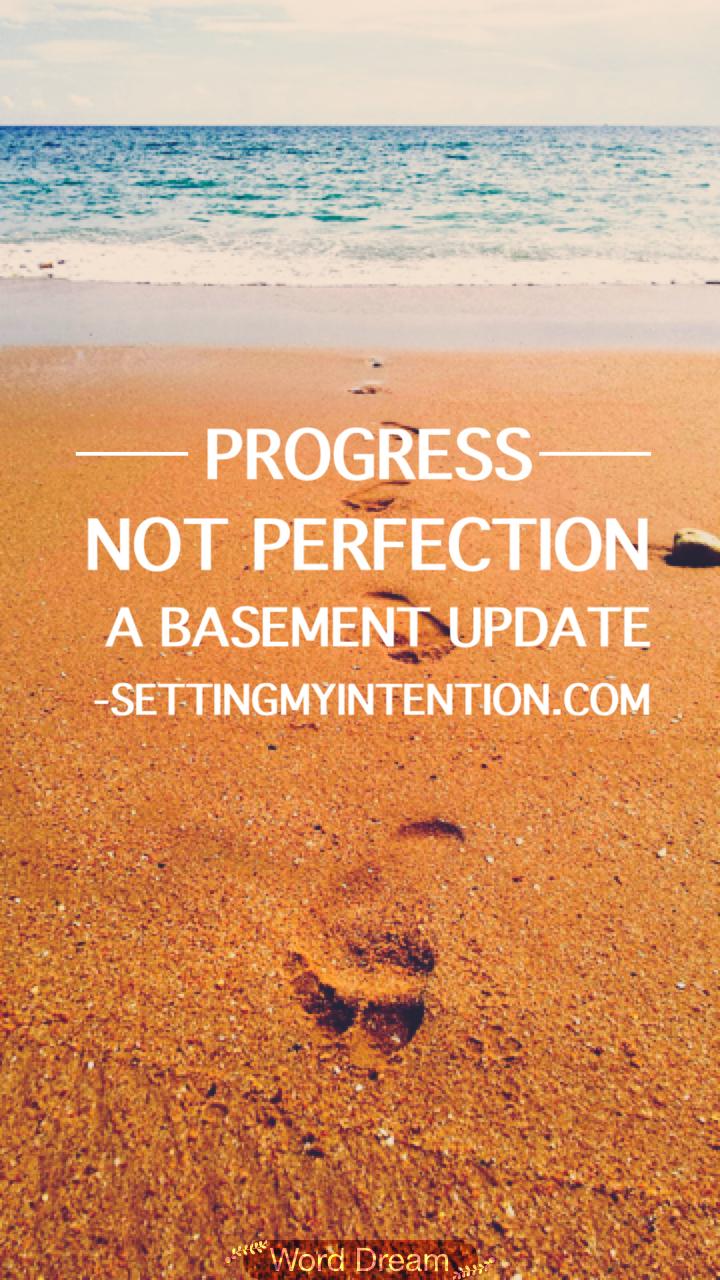 basement-decluttering-tips