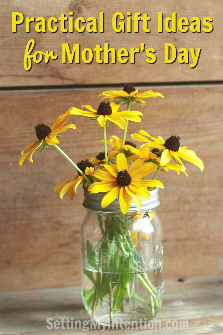 five clutter free gifts to give this s day