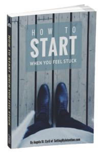 start-when-stuck-cvr-mockup