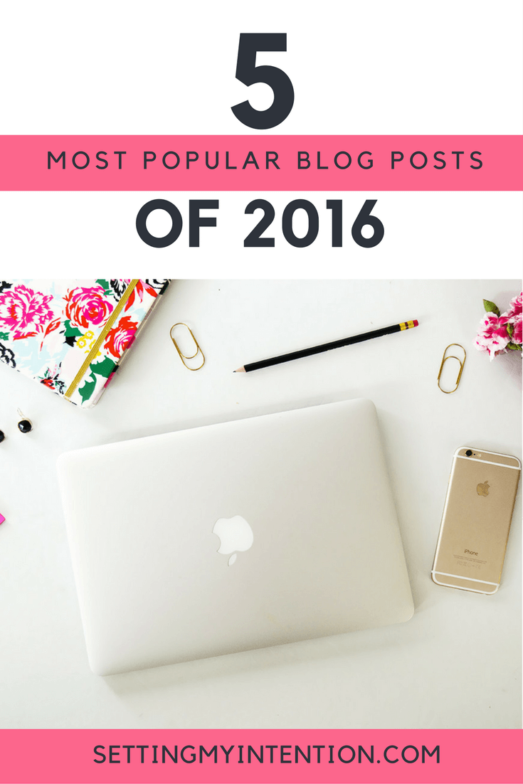 5-top-blog-posts-of-2016-1