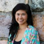 Simple living interview with Jennifer from Simply Fiercely